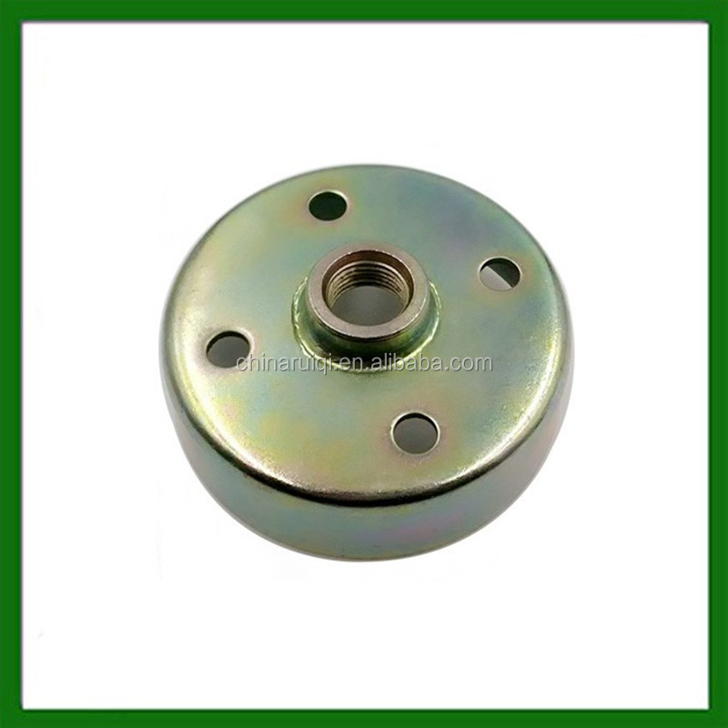 Hole Digger Machine Spare Parts 1E48F 68CC Earth Auger Clutch Drum.jpg