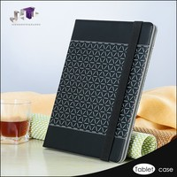 """10.1"""" Classic Design Case For Samsung Galaxy Note"""
