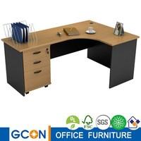 New wooden office desk design ,new arrival wooden office desk,new design executive office table