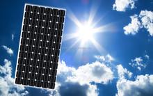 hot sale 185w mono solar panel best price per watt