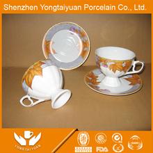 China supplier wholesale customized mug direct from china
