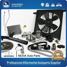 China Supplier Korean Car Daewoo Cielo / Nexia Auto Spare Parts