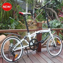 china mini folding electric bike,bike folding,folding bike for sale
