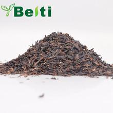 High quality Loose Keemun Black Tea whosale price black tea extract