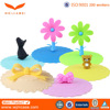 OEM New style and popular silicone bowl cover with high quality made in China