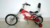 Cool happy mini chopper bike