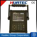 ultrasonic detector , NDT, UT, ndt test FD201B