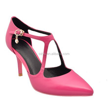women high heel shoes new women shoes 2015 bridal wedding shoes