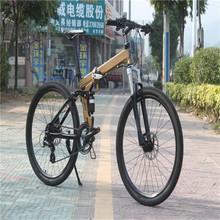 Bicycle mountain bike,cheapest mountain bikes,Bicycle mountain