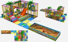 air playground, kids indoor playground franchise, roller slide playground