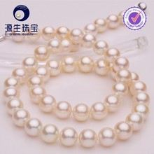 Special tailor-made faux pearls jewellery popular by EU market