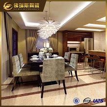 Item:FS8P002 Kajaria Marble Tile Price in India of 2015 New Product