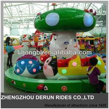 los niños amado mariquita baby parques de atracciones