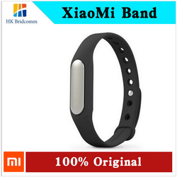 wearable devices Original xiaomi mi band miband smart bracelet bluetooth wristband