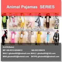 best snuggie fleece pajama for sleeping using