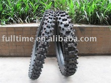 cross-country motorcycle tire 250-17
