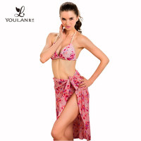 Professional printing young girl xxx china sex photo high waisted bikini