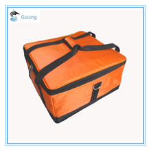 insulated pizza delivery bag
