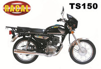 TS150 150cc chopper cycle best sale egypt,exhaust CG motorbike cheap ,bulk CG motorcycle 10% discount