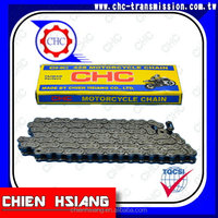 Motorcycle part, 428H,Motorcycle Chain
