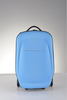 2015 alibaba express cabin size multi-functional kids scooter bag