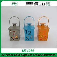 Palace Style Chinese lantern ML-1374