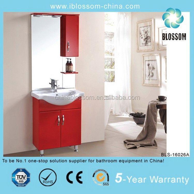 Pvc Plastic Cheap Bathroom Mirror Cabinet Buy Pvc Plastic Bathroom Mirror Cabinet Slim