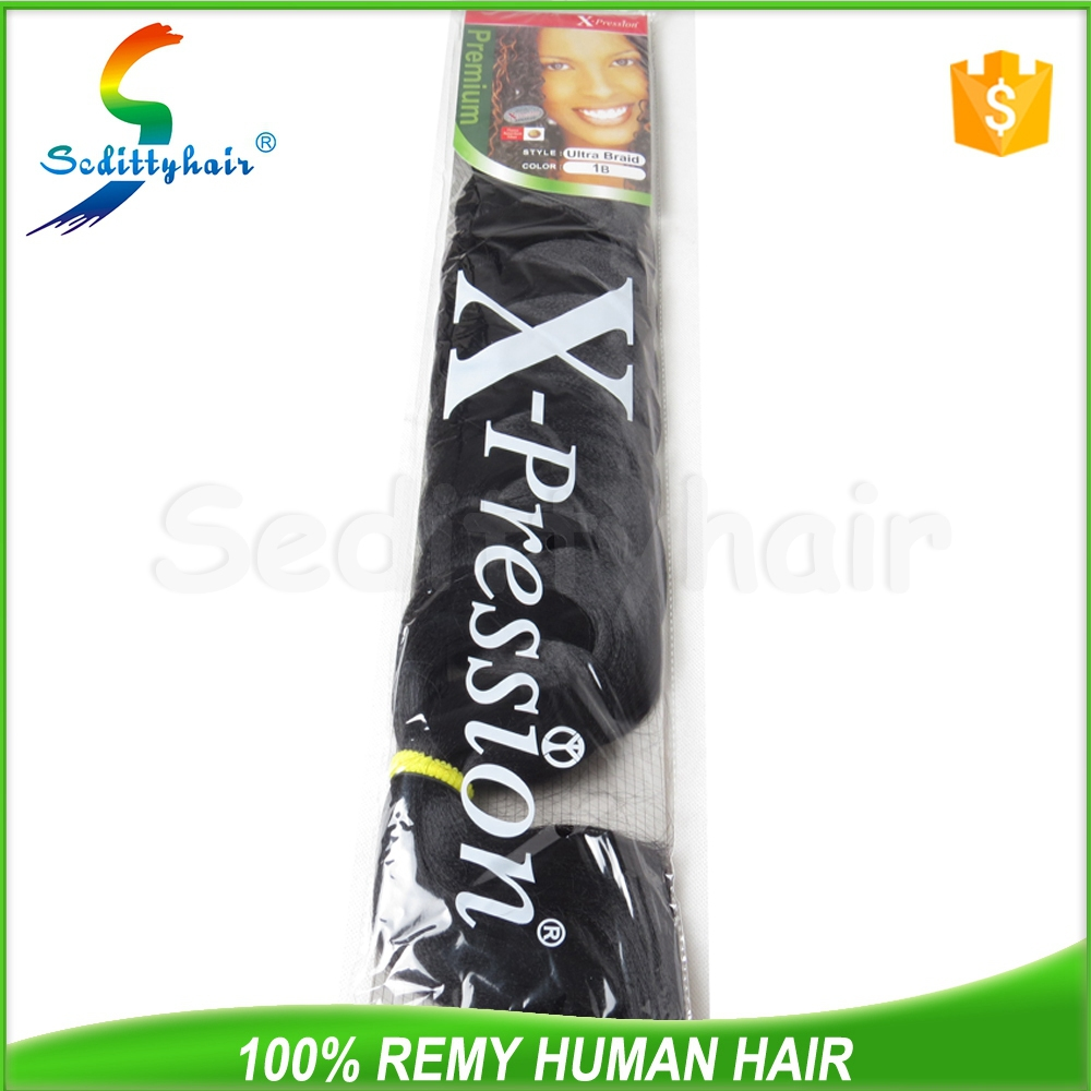 Real Hair Weave Brands 115