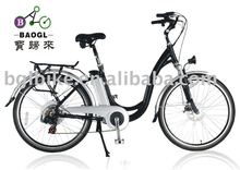 li-ion battery electric bicycle direct buy off road electric bike