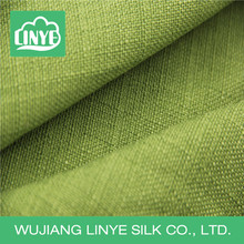 yarn dyed heavy car curtain fabric, auto upholstery fabric, bus seat cover fabric