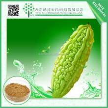 TOP GRADE Products Natural Bitter Melon Extract 98% by HPLC
