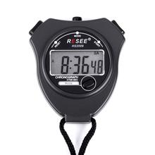waterproof sports stopwatch (PC--2009)