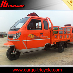 motorcycle with cabin/cargo tricycle with cabin/cargo three wheel motorcycle with cabin