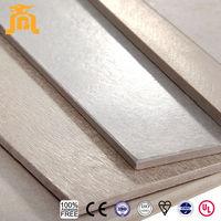 Professional Manufacturer 1220 x 2440mm calcium silicate board