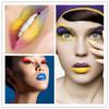 miss rose cosmetics Foundation Natural lipstick bigger lips