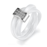 titanium wood ring titanium sex toys stainless steel cock ring