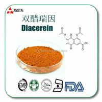 Factory 98% Diacerein for Osteoarthritis