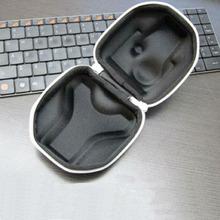 Gopros EVA case for Go pro 4 3+/3/2/1 action camera accessories IG639