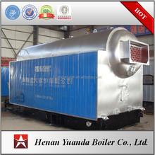 Mongolia heating & steam boiler horizontal fire tube, horizontal fire tube boiler coal fired, horizontal fire tube boiler coal