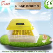 otomatik tavuk yemleme makinesi çin yapılan kuluçka makinesi tavuk yumurtası kuluçka