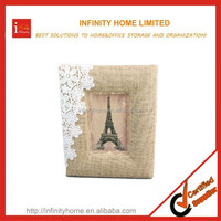 Popular Square Supply All Kind Of Photo Frame