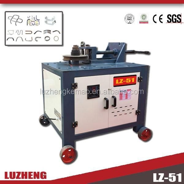 Stainless Steel Hydraulic Pipe Bender : Quot hydraulic stainless steel tube bender buy