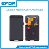 Hot products mobile phones lcd screen repair Original for Motorola Moto X Pro XT1115 LCD assembly