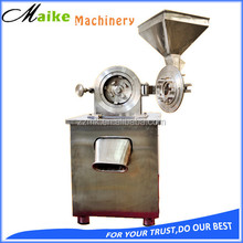 Dried Vegetable and fruit coffee grinders for sale
