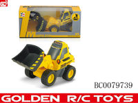 2014 special design 6-CH rc car toy hobby grade rc toys with durable material