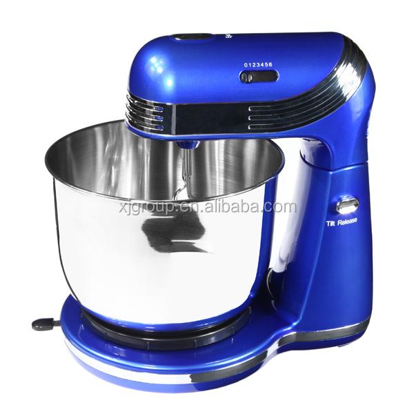 Usage Of Electric Mixer ~ Home dough mixer buy use
