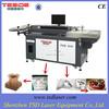 Auto bender machine for die cutting, dies wood punch die making cnc machine