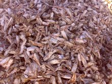 dried shrimp shell,prawn shell or Carb shell