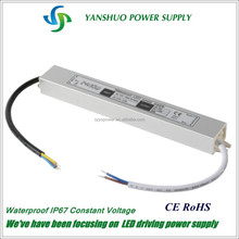 pt4115 led driver ic 1250mA led driver 30w power supply