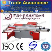 china wood machine saw cutting machine with saw blade, electric saw machine manufacturer